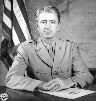 Image result for images of General Wedemeyer
